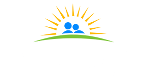 Valiente Senior Living